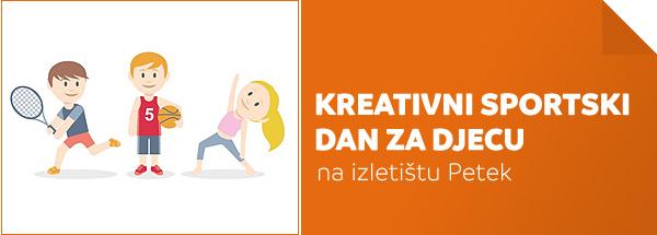 kreativni_sportski_dan