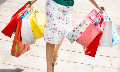 shopping_trst