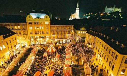 advent_bratislava_bec
