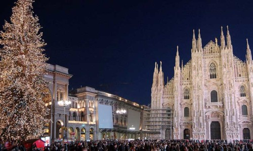 advent_milano