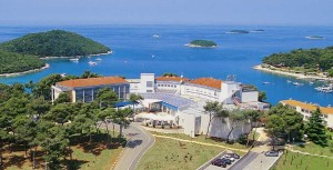 hotel_pineta_vrsar